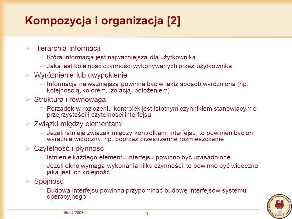 Kompozycja i organizacja [2]